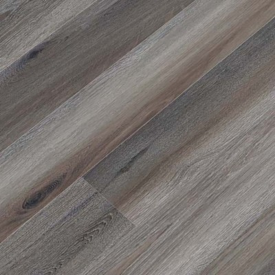 Woodlett Smokey Maple 6x48 Luxury Vinyl Plank Flooring