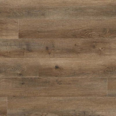 Glenridge Reclaimed Oak 6x48 Glossy Wood LVT