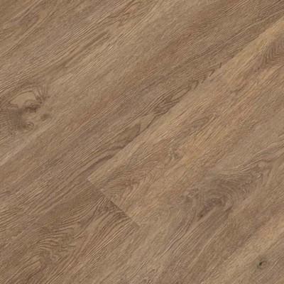 Woodlett Century Oak 6X48 Luxury Vinyl Plank Flooring