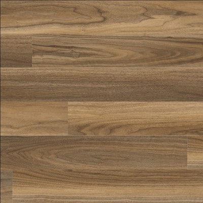 Glenridge Tawny Birch 6x48 Luxury Vinyl Tile