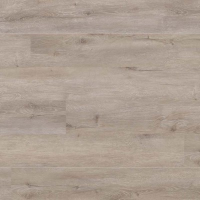 Glenridge Twilight Oak 6x48 Glossy Wood LVT