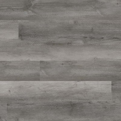 Glenridge Woodrift Gray 6x48 Glossy Wood LVT