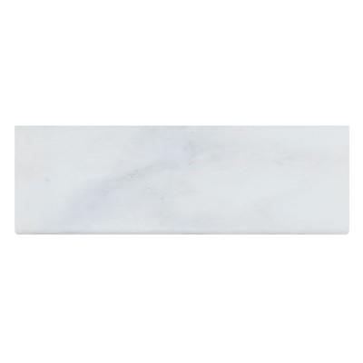 Greecian White Base Board