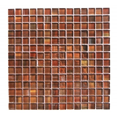 Handicraft II Collection Frisco Tile