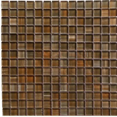 Handicraft II Collection Santa Fe Tile