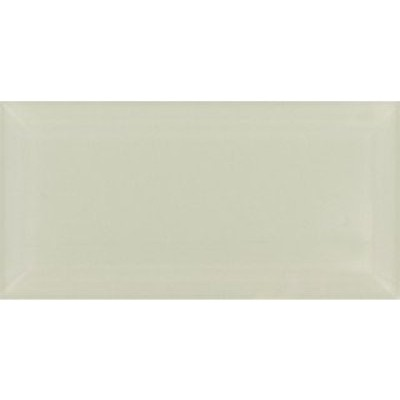 Bevel Nude Block Glass 4x8 Subway Tile
