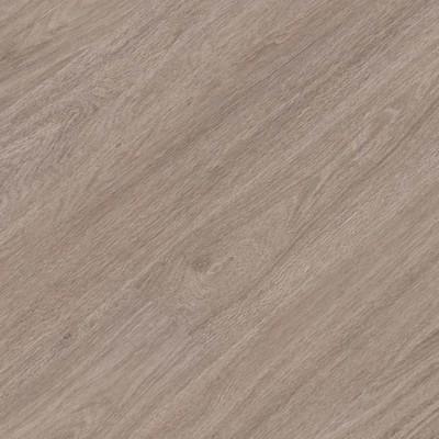 Centennial Washed Elm 6X48 Luxury Vinyl Plank Flooring