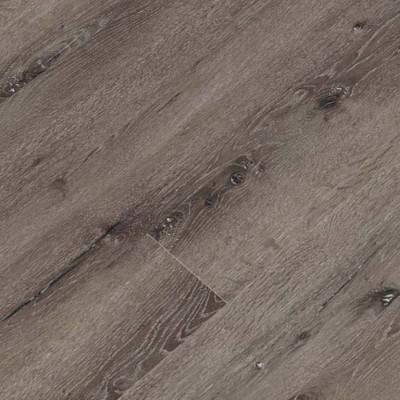 Katavia Charcoal Oak 6x48 Glossy Wood LVT