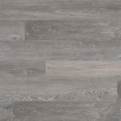 Katavia Elmwood Ash 6x48 Glossy Wood LVT