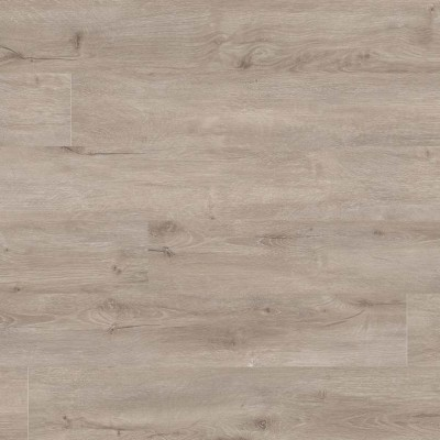 Katavia Twilight Oak 6x48 Glossy Wood LVT