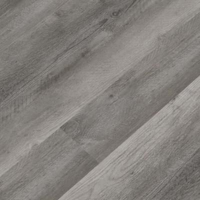 Centennial Weathered Oyster 6X48 Luxury Vinyl Plank Flooring