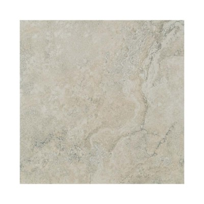 Legend Grey 20x20 Matte Porcelain Tile