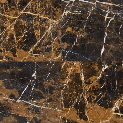 Michael Angelo Marble Floor Tile