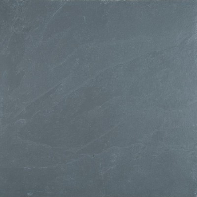 Montauk Blue 16X16 Gauged Slate