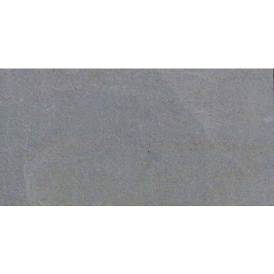 Mountain Bluestone Paver 12X24 Flamed