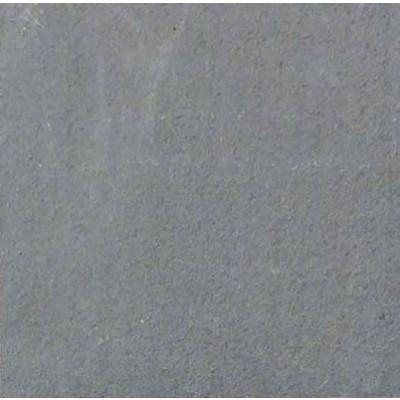 Mountain Bluestone Paver 24X24X1.5 Flamed