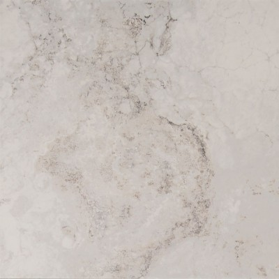 Napa Gray 13X13 Matte Ceramic Tile