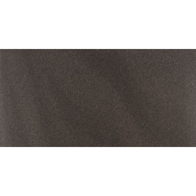 Optima Graphite 12x24 Polished Porcelain Tile