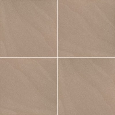 Optima Olive 24X24 Polished Porcelain Tile
