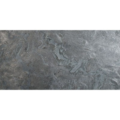Ostrich Grey 12x24 Honed