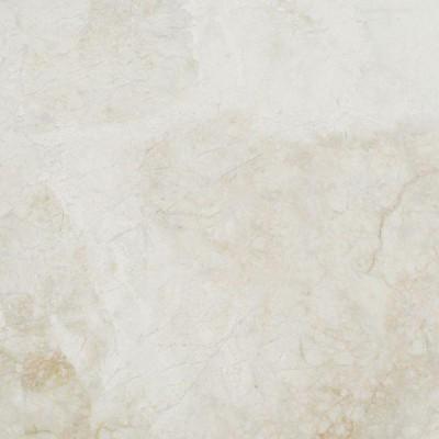 Crema Marfil 18X18 Select Polished