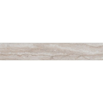 Pietra Bernini Camo 3X18 Polished Bull Nose