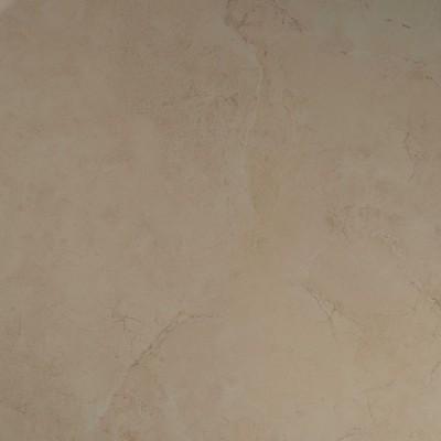 Pietra Marfil 18X18 Polished