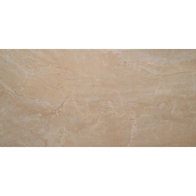 Pietra Onyx 12X24 Polished Porcelain Tile