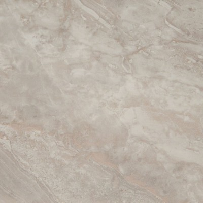 Pietra Pearl 12X12 Polished Porcelain Tile