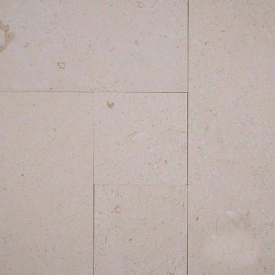 Sandy Pearl Pattern Brushed 8 Sqft