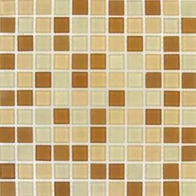 Smoky Mountain 12x12 Crystallized