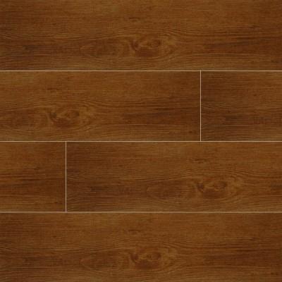 Sonoma Pine 6X24 Glazed
