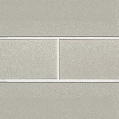 Starlight 4x12 Glass Subway Wall Tile