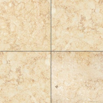 Isis Gold 12X12 Polished