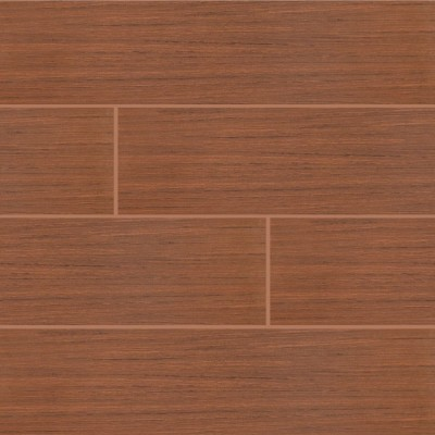 Sygma Cafe 6X24 Matte Ceramic Tile