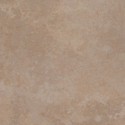 Tempest Natural 18X18 Matte Ceramic Tile