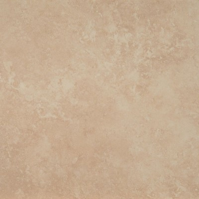 Travertino Beige 12X12 Glazed