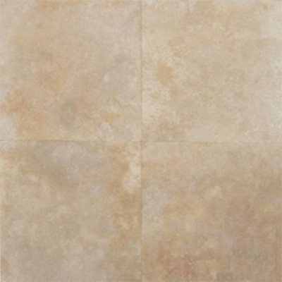 Tuscany Beige Honed 18X18 Honed/Filled