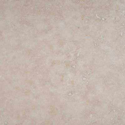 Tuscany Beige Honed And Filled 24X24