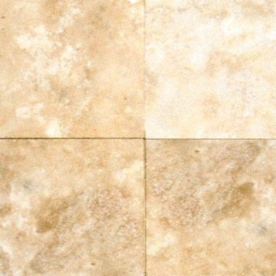 Tuscany Ivory 6X6 Honed