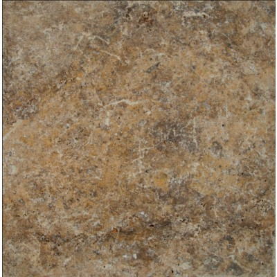 Tuscany Scabas 16X16 Honed Unfilled Tumbled Paver