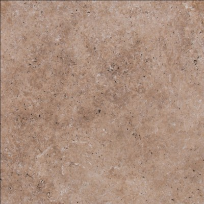 Tuscany Walnut 16X16 Honed Unfilled Tumbled
