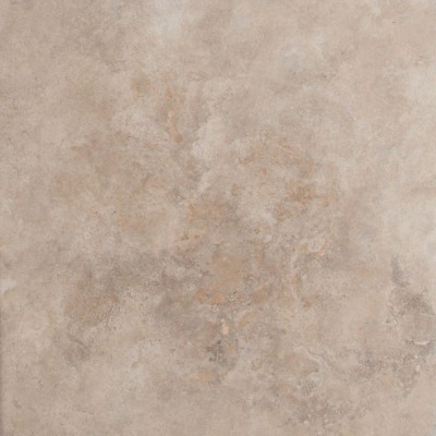 Tuscany Walnut 18X18 Honed/Filled