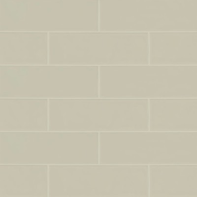 Urbano Dusk 4x12 Glossy Ceramic Subway Tile