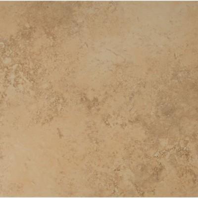 Venice Crema 20X20 Glazed