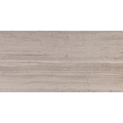 White Oak 12X24 Polished