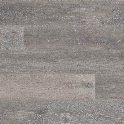 Wilmont Elmwood Ash 7x48 Luxury Vinyl Tile