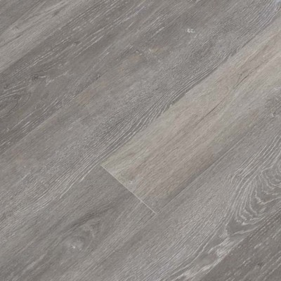 Lowcountry Urban Ash 7X48 Luxury Vinyl Plank Flooring