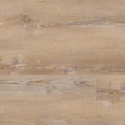 Wilmont Lime Washed Oak 7x48 Glossy Wood LVT