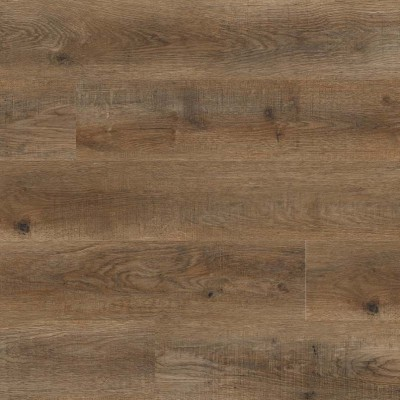Wilmont Reclaimed Oak 7x48 Glossy Wood LVT